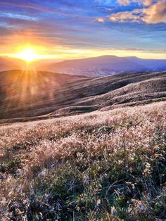 Moorland magic at the start of autumn in the hills of the Brecon Beacons Wales Uk, South Wales, Brecon Beacons, Black Mountain, Sweaty Betty, Hidden Treasures, Sunrises, Pilgrimage, Amazing Places