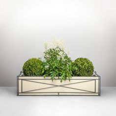 A selection of over door canopies, porches, trellis, gazebos and metal planters. A door canopy is the perfect way to add some interest to your front door. Over Door Canopy, Door Canopy Porch, Porch Doors, Growing Flowers, Fake Flowers, Metal Trellis Panels, Door Canopy Designs, Metal Window Boxes, Metal Planters
