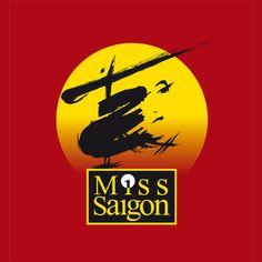 Miss Saigon Theatre Package