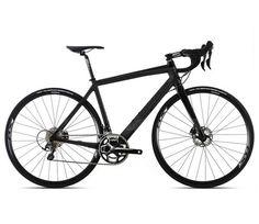 4285ab06acc Orbea Avant M30D - mikesbikes.com Mountain Bike Reviews