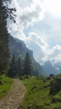 Seealpsee Säntis Suisse
