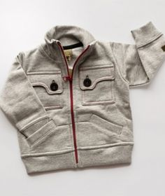 swag jacket for my future son Baby Boy Fashion, Kids Fashion, Baby Boy Outfits, Kids Outfits, Little Man Style, Baby Dior, Kid Swag, Cute Jackets, Baby Kids Clothes