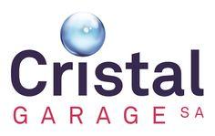 Cristal Garage SA, Martigny, Valais, Garage automobile, Concessionaire, Service après vente, Centre géométric