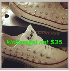 cheap converse all star shoes  freerunsstore2013 com site for discount   Converse  Sneakers   d03fe2a5e