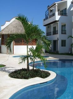 Condo vacation rental in Playa del Carmen from VRBO.com
