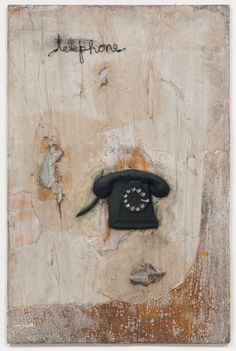 lhttp://www.huffingtonpost.com/2013/11/22/david-lynch-art_n_4318015.html?ref=topbar