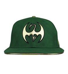 4ec51a6545d Hats - 10 best images on Pinterest
