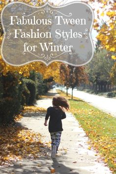 #AD Fabulous Tween Fashion Styles for Winter #JusticeWishes #JusticeHoliday