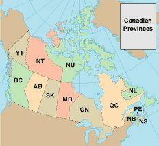 51 Best Canada images