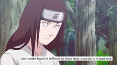 Neji Hyuga what are you thinking sweetie? Boruto, Neji E Tenten, Naruto And Hinata, Anime Naruto, Manga Anime, Awesome Anime, Anime Love, Anime English, Naruto Quotes