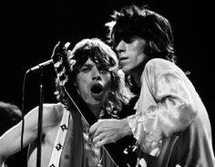 """""""Mi piace"""": 1,948, commenti: 7 - Rolling Stone Italia (@rollingstoneitalia) su Instagram: """"«Stiamo cercando di capire che direzione prendere», Keith Richards ha parlato del prossimo album…"""""""