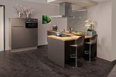 Keuken Design Emmeloord : Badmeubel staand sanitair fornuizen en design verlichting te