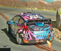Ford Fiesta RS WRC #scalextric #slot #slotcar #slottrack #slotcartrack #circuito #rennbahn  #maqueta #portable  #forsale  #scalemodel #modelismo #modelism #handmade #paint #airbrush #aerografo #landscaping #rally #cars #wrc #wec #paintwork #mountain #montaña #tree #arbol #arbre #diy #doityourself #entrepreneur #custom #artisan #woodart #art #carart #maqueta #madera #handmade #hechoamano #woodwork #fetama #ford #fiesta #kenblock #ghymkana #toypic #handcrafted