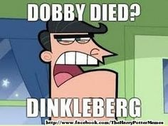dinkleberg, funni, swimmer problems, parent, mike trout, game, girl problems, meme, music humor