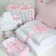 DOBRANOC! Do niedzieli wszystkie nasze produkty kupicie ze zniżką 20%! www.laluu.pl  #baygirl #babyboy #love #design #sweethome #followme #star #poduszka #gwiazdka #ochraniacz #rożek #kokon #kidsroom #kidsdesign #decorforkids #bedding #rodzew2017 #mamawdwupaku #ciąża #instamatki #mama #2w1 #pillow #bedemama #wyprawka #poland #warsawgirl #handmade