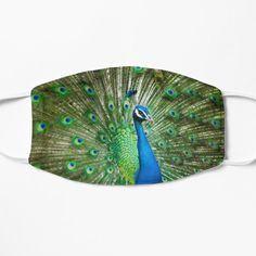 Animal Masks for kids and adults by Scar Design. Stay Safe in Style with cool Cloth Masks. Buy yours at my #redbubble store $16.76 (*$13.41 when you buy 4+) #peacock #animal #peacocks #beautiful #animals #kidsmask #clothfacemask #mask #facemask #clothmask #coronavirus #virusmask #covid19 #facemasks #findyourthing