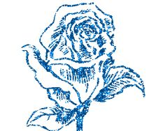 Free glitter pictures to use at forums. Add a smile to your message by a single click! Glitter Flowers, Blue Glitter, Bling Wallpaper, Glitter Pictures, Hearts And Roses, Glitter Graphics, Rose Art, Background Pictures, 3d Animation