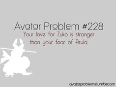 Image uploaded by the queen. Find images and videos about dead, avatar and the legend of korra on We Heart It - the app to get lost in what you love. Korra Avatar, Team Avatar, Sneak Attack, Water Tribe, Azula, Fire Nation, Everything Changes, Legend Of Korra, Avatar The Last Airbender