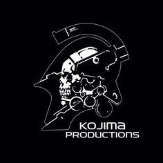 Exclusivo: Hideo Kojima fala sobre o novo estúdio, seu jogo vanguardista para o PlayStation e o futuro