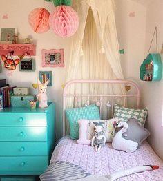 Boa Noitinha  #nitenite #bedroom #home #decor #reference #contudodecor #contudodecora https://instagram.com/p/9FMEJpJ-TG/