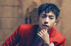 2PM, wooyoung, and jang Bild