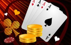 Join the fun and strike it rich as you @playfreeCasinoGames