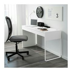 Awesome Linnmon L Shaped Desk