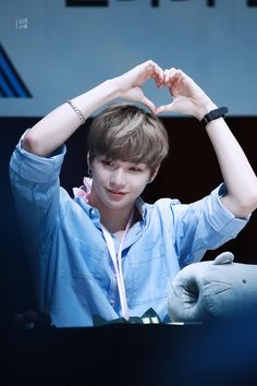Kang Daniel 강다니엘 Wanna One All Pop, Daniel K, All Meme, Love K, Ong Seongwoo, Kim Jaehwan, Ha Sungwoon, Kpop, Produce 101