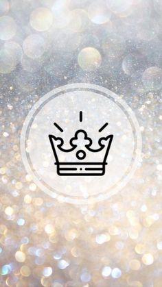 #instagram #highlights #capaparaoinsta #capaparadestaque #destaque #capa #capaparaoinstagram Instagram Symbols, Instagram Logo, Instagram Design, Free Instagram, Instagram Feed, Instagram Story, Tumblr Wallpaper, Disney Wallpaper, Insta Icon