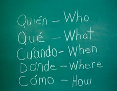 Looking for best Spanish Immersion programs in Mexico? Read this blog to get complete information about immersion program.