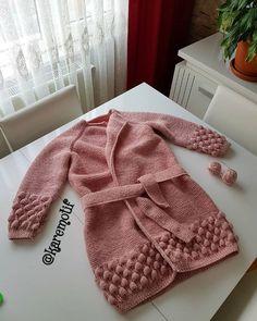 Çok Sipariş Alan 35 Farklı Şiş Örgü Modelleri Pencil Sketch Drawing, Knit Fashion, Pajama Set, Knitting, Sweaters, Long Scarf, Long Sweaters, Tricot, Breien
