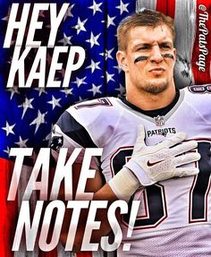 #gronk Nfl Memes, Football Memes, Sports Memes, Patriots Team, New England Patriots Football, Best Football Team, Nfl Football, Winner Meme, Funny Basketball Memes