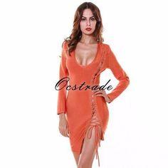 6453121cd1 12 Best Dresses images | Clothes for women, Fashion dresses, Fashion ...