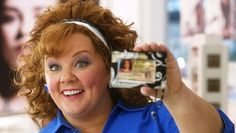 Identity Thief Steals Back #1 Spot: Weekend Box Office Report
