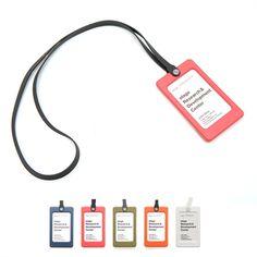엘라고 iD1 USB ID Card Holder - [어른들을 위한 장난감 가게, 펀샵] Id Design, Badge Design, Cover Design, Layout Design, Identity Card Design, Employee Id Card, Resume Format Download, Graphic Prints, Graphic Design