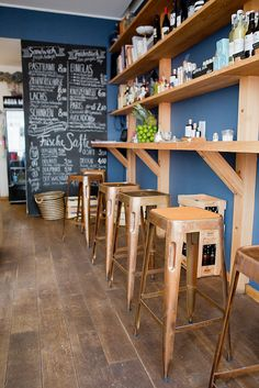 esszimmer münchen galerie pic der cdaadbedadfdd munich breakfast