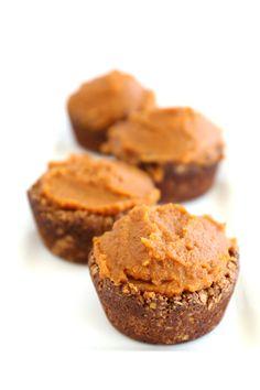Mini-Vegan-Pumpkin-Pies-3