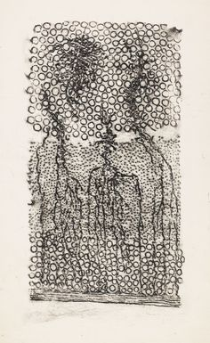 Max Ernst, 1973 to draw Max Ernst, Nocturne, Statues, Classical Realism, Engraving Printing, Anatomy Bones, Mark Making, Texture Art, Surreal Art
