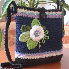 Bag ...  Spring Sonata
