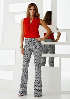 Decoding work wear codes: how to dress business casual Summer Work Outfits, Casual Work Outfits, Work Attire, Office Outfits, Work Casual, Stylish Outfits, Work Dresses For Women, Clothes For Women, Work Clothes