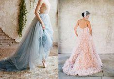 pantone-serenity-rose-quarz-wedding-inspiration_0001-680x471