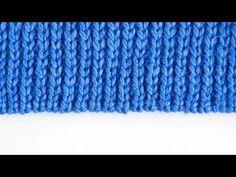 Планета Вязания | Итальянский набор без дополнительной нити. Фото и видео по вязанию.