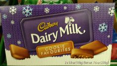 cadbury inventory {id:548387455021,title:cadbury creme egg medium 132g,handle:cadbury-creme-egg-medium-132g,description:,published_at:2018-03-13t12:47:25-05:00.