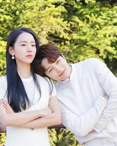 Image may contain: 2 people, outdoor Kdrama, Ver Drama, Handsome Korean Actors, Kim Myung Soo, Korean Wedding, Myungsoo, Song Hye Kyo, Love Posters, Perfect Boyfriend