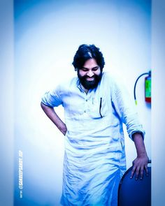 Full Hd Pictures, Galaxy Pictures, Star Pictures, Hd Photos, Star Images, Hd Images, Pawan Kalyan Wallpapers, Johnny Movie, Prabhas Actor