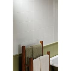 Find Laminex Aquapanel 2.7x2400x1200mm Polar White Large ...