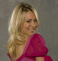 The 154 Best Big Bang Theory Images On Pinterest Celebrity