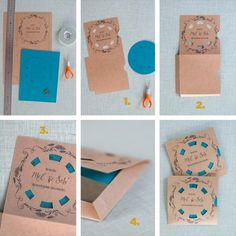 Un beau jour - DIY-roue-save-the-date-howto