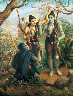 Shiva Hindu, Hindu Deities, Hindu Art, Shiva Shakti, Arte Krishna, Rama Lord, Lord Rama Images, Lord Hanuman Wallpapers, Hanuman Chalisa