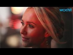 Hayden Panettiere Seeking Treatment for Postpartum Depression -   WATCH VIDEO HERE -> http://bestdepression.solutions/hayden-panettiere-seeking-treatment-for-postpartum-depression/      *** best depression treatment center ***   Today is your source for all celebrities and entertainments. Hayden Panettiere takes some time for herself. The 26-year-old actress has settled in a treatment center as she continues to fight postpartum depression following the birth of her daught
